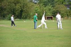 CricketMatch2011-2