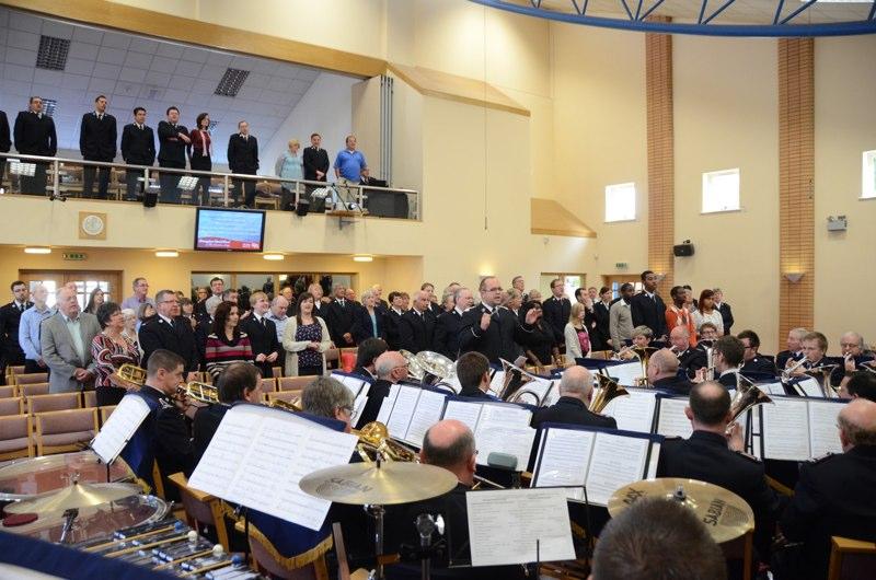 BristolEaston2012-31