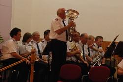 BritishOpen2010-6