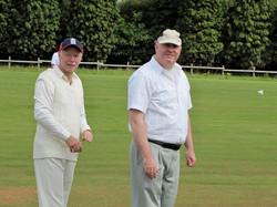 Cricket2010-21