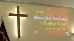 Sheffield2010-1