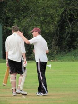 Cricket2010-19