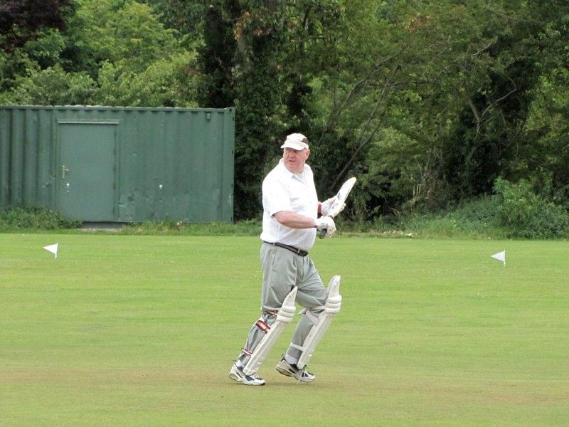Cricket2010-41