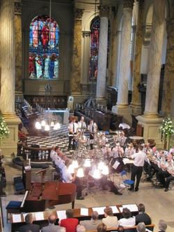 BirminghamCathedral2010-6