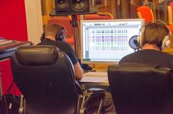 BCB Recording 2016-13