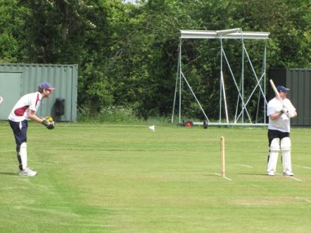 Cricket2013-8