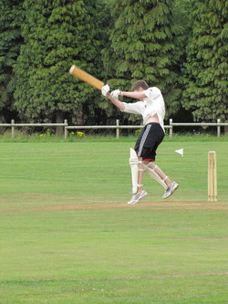 Cricket2010-51