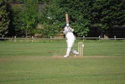 Cricket2010-81