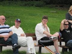 Cricket2010-18