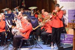 SuttonColdfield2012-4