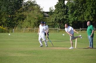 CricketMatch2011-8