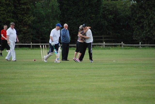 Cricket2010-69