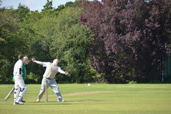 CricketMatch2011-7