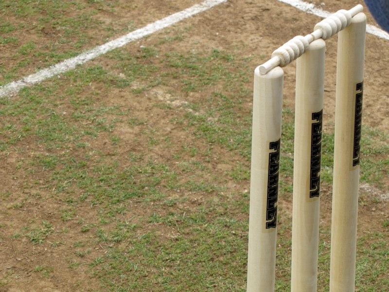 Cricket2010-23