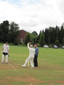Cricket2010-2