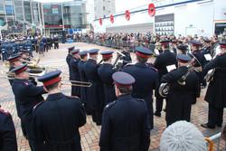 RemembranceDay2010-26