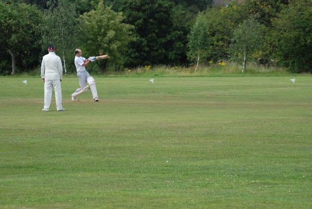 Cricket2010-86