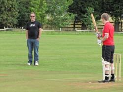 Cricket2010-13