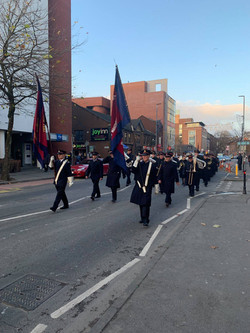 Belfast63