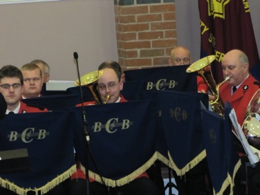 Coventry2010-2