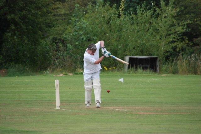 Cricket2010-73