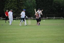 Cricket2010-68