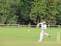 Cricket2010-5