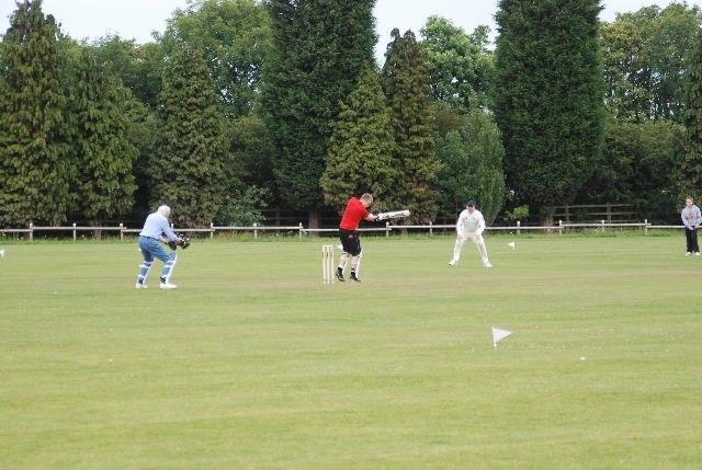 Cricket2010-90