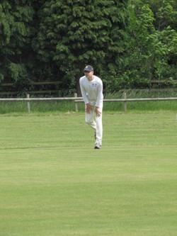 Cricket2013-4
