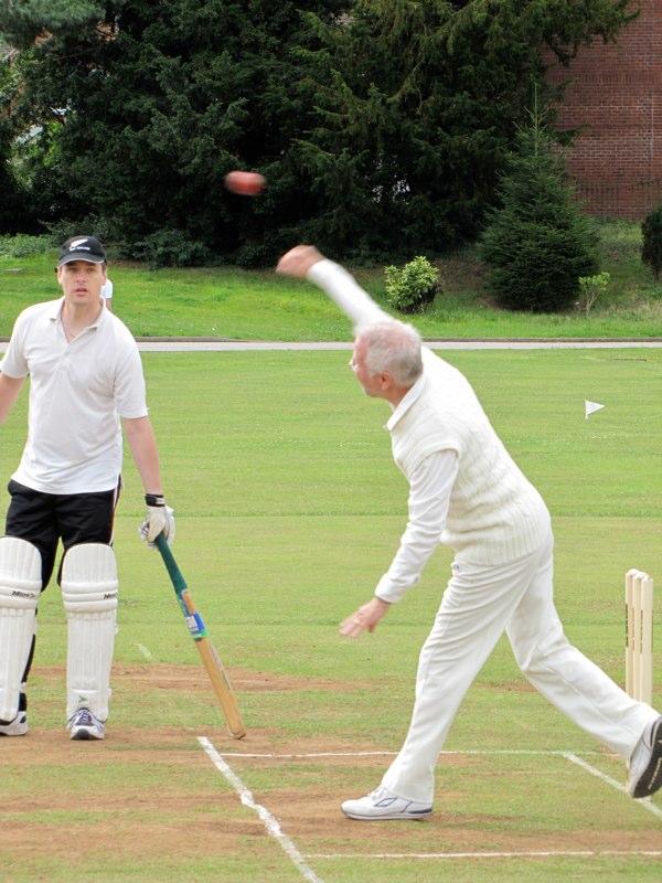 Cricket2010-27
