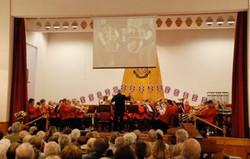 Proms2010-1