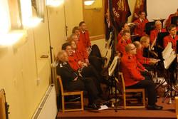CardiffCanton2010-43