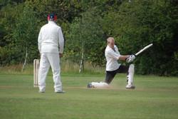 Cricket2010-83