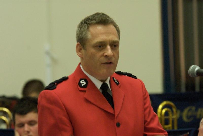 Sheffield2010-71