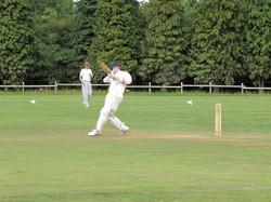 Cricket2010-46
