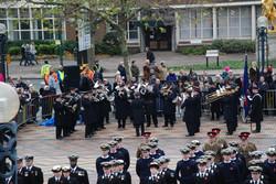 RemembranceDay2010-3