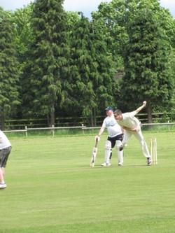 Cricket2013-3