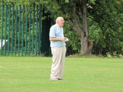 Cricket2010-35