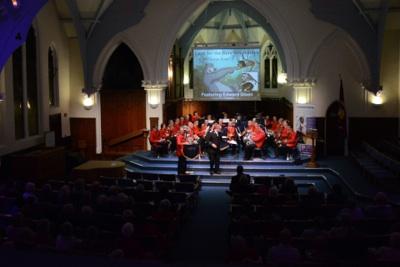 SuttonColdfield2012-5