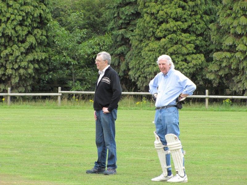 Cricket2010-52
