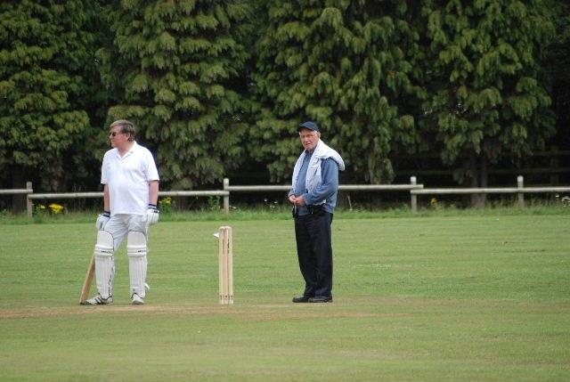 Cricket2010-45