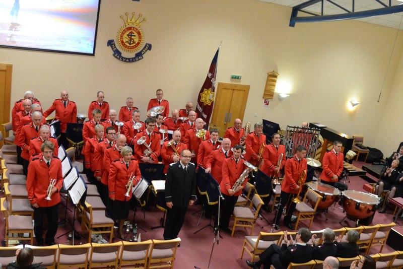 BristolEaston2012-14