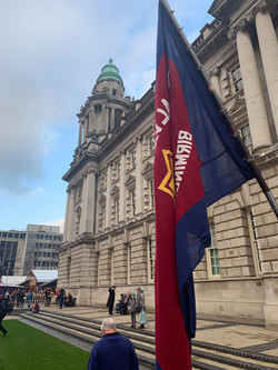 Belfast42