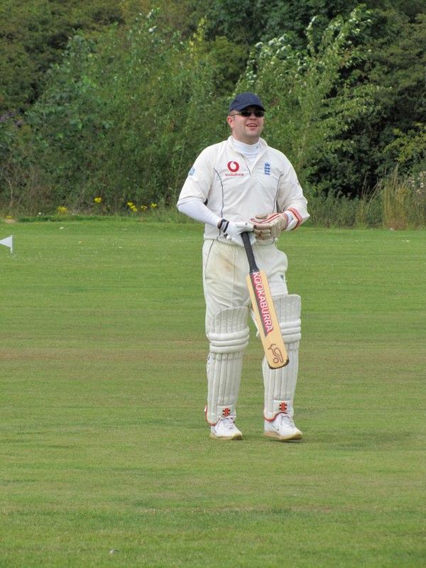Cricket2010-59