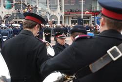 RemembranceDay2010-16