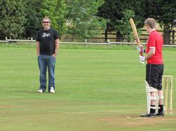 Cricket2010-25