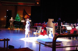 Rejoice2009-2