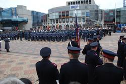 RemembranceDay2010-29