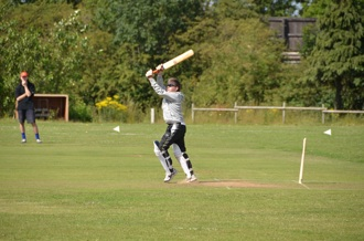 CricketMatch2011-9