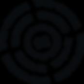 NSC 92 - Logo - Blue.png